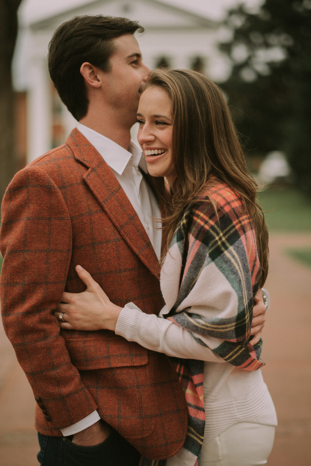 012_Oxford_Mississippi_engagement_photography