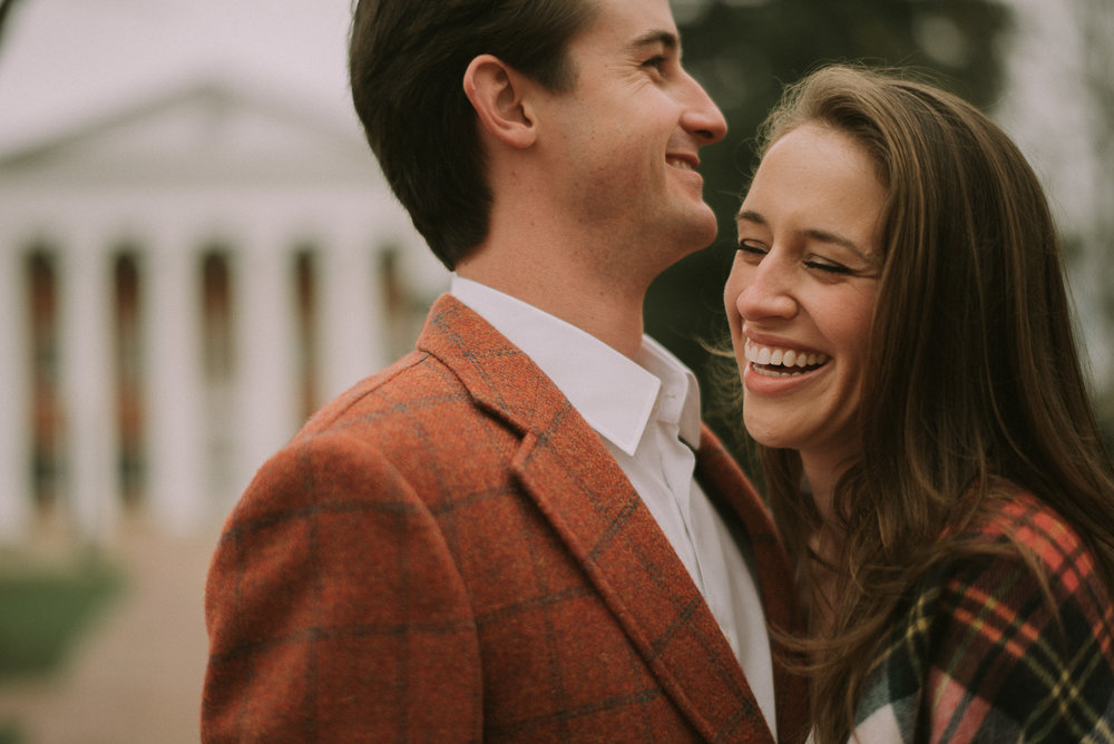 the lyceumm ole miss engagement Photography