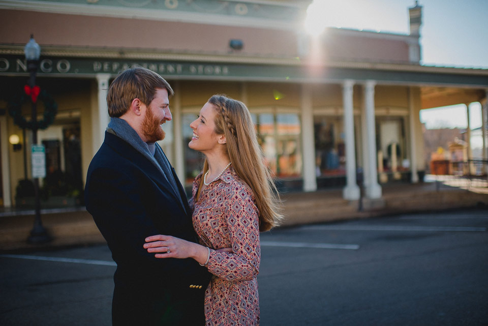 oxford square destination wedding photographer
