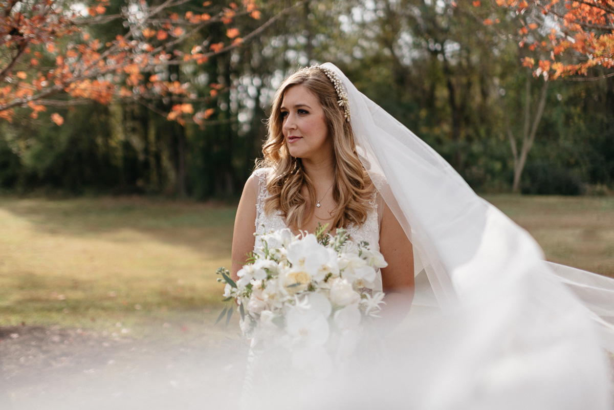 taylor plein air destination wedding photographer
