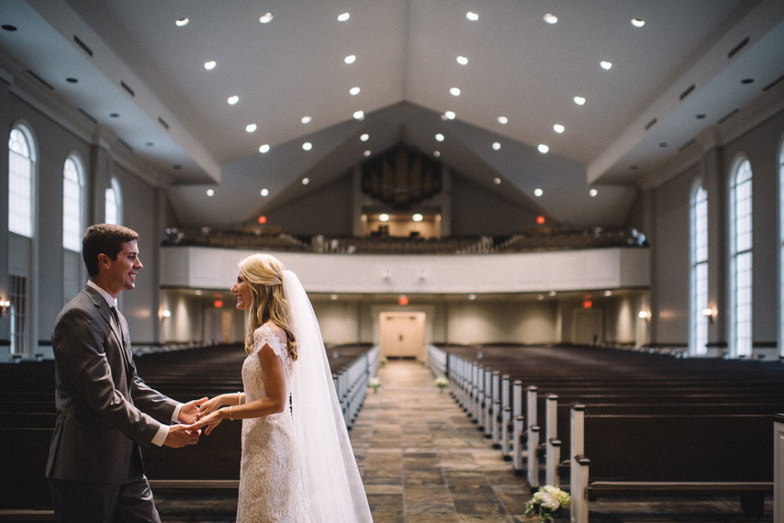 memphis destination wedding photographer