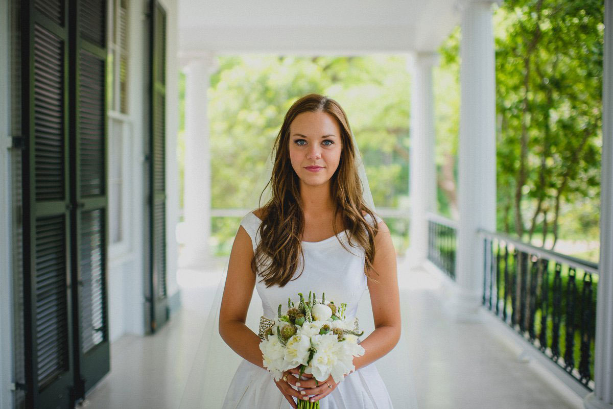 natchez destination wedding photographer