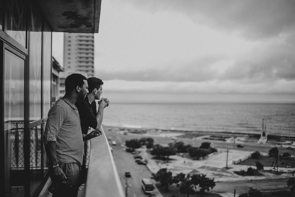 032_Cuba_Destination_Wedding_Photographer