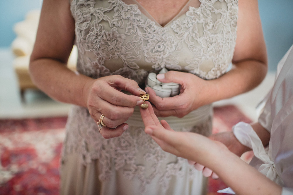 04_Oxford_Mississippi_Wedding_Photography