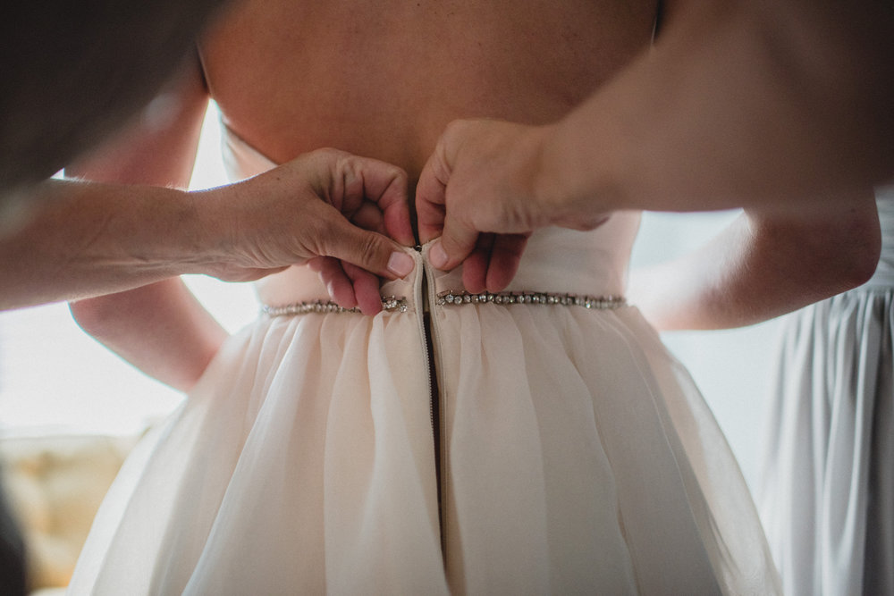 06_Oxford_Mississippi_Wedding_Photography