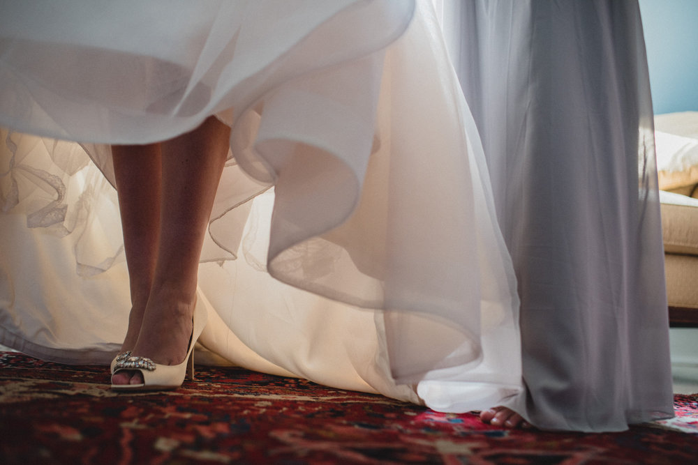 09_Oxford_Mississippi_Wedding_Photography