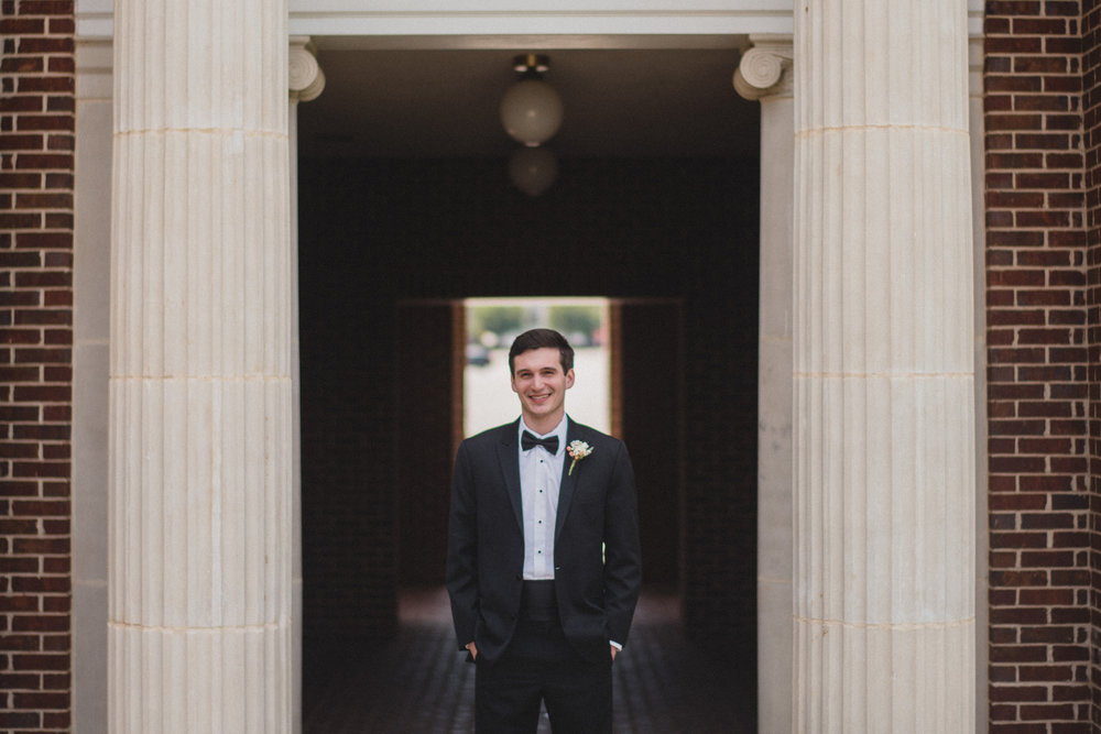 12_Oxford_Mississippi_Wedding_Photography