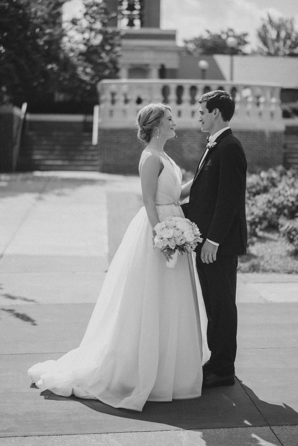 16_Oxford_Mississippi_Wedding_Photography