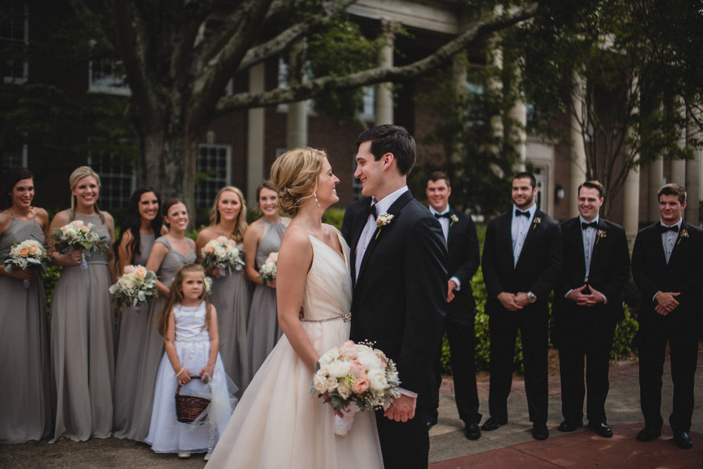 26_Oxford_Mississippi_Wedding_Photography
