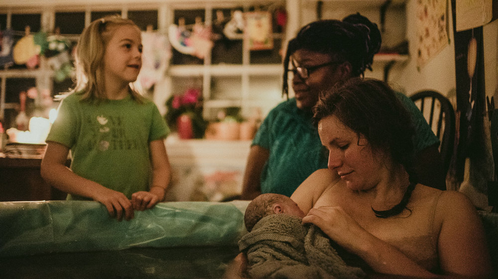 27_Mississippi_Home_Birth_Photographer