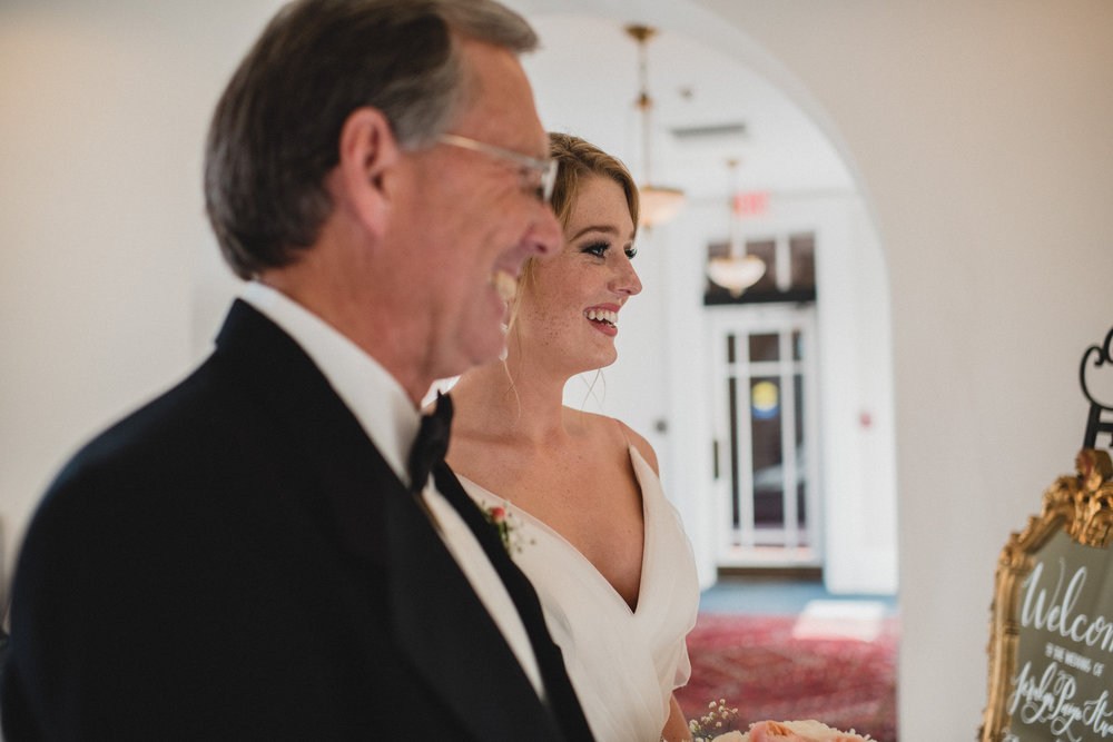 28_Oxford_Mississippi_Wedding_Photography