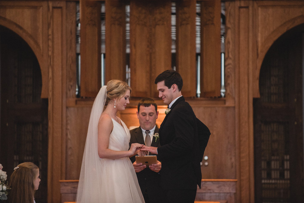 30_Oxford_Mississippi_Wedding_Photography