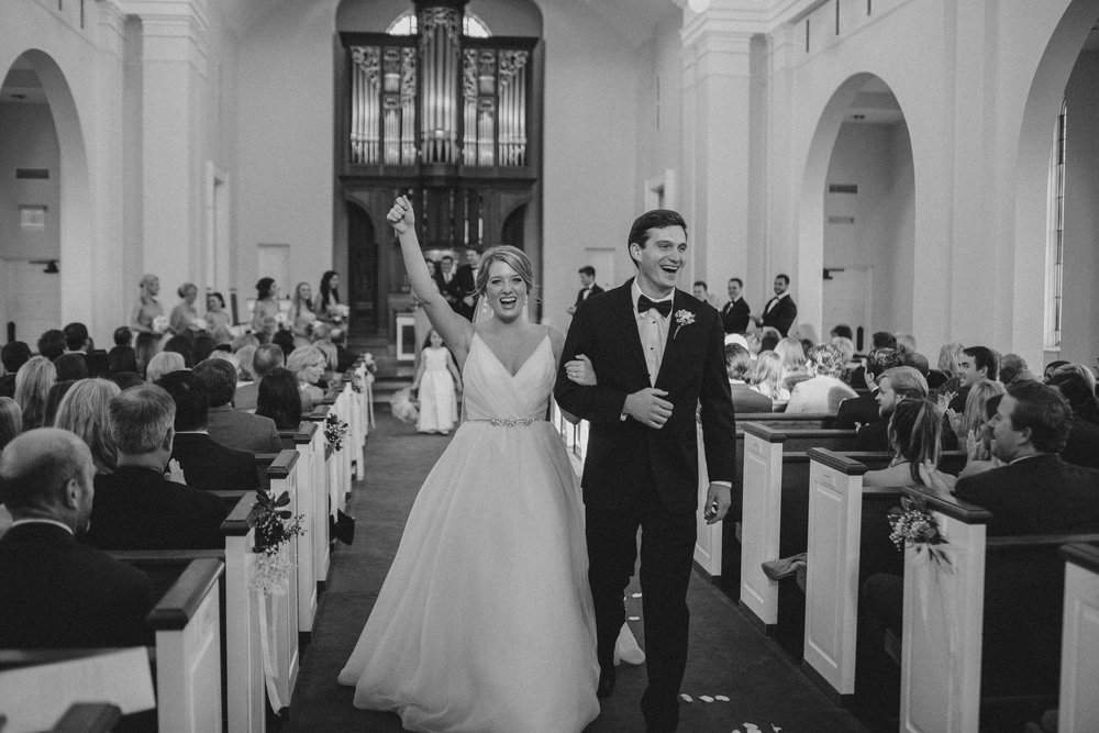 33_Oxford_Mississippi_Wedding_Photography