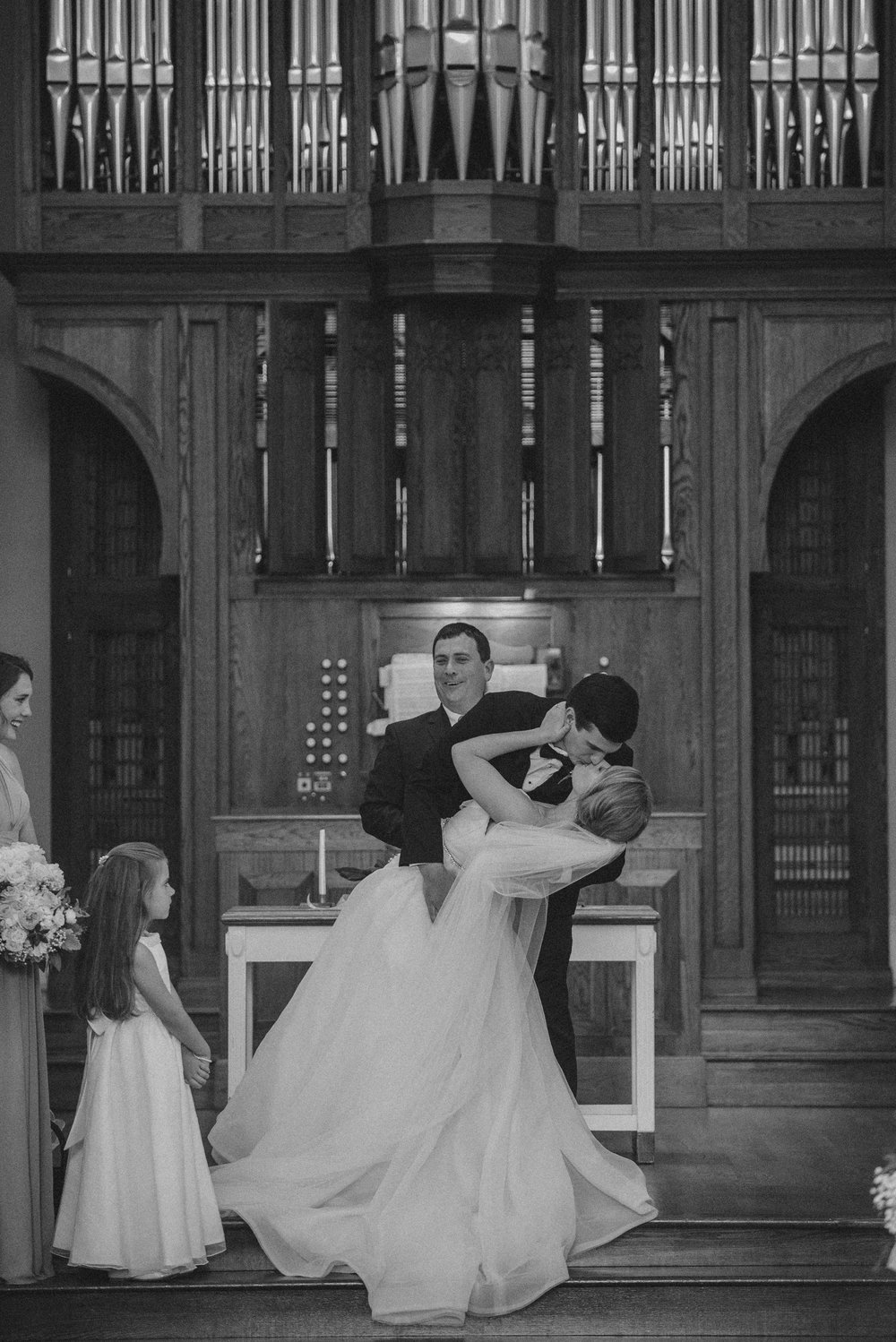 32_Oxford_Mississippi_Wedding_Photography