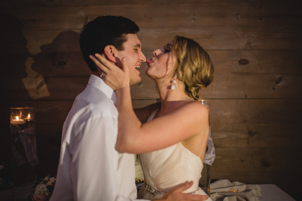 41_Oxford_Mississippi_Wedding_Photography