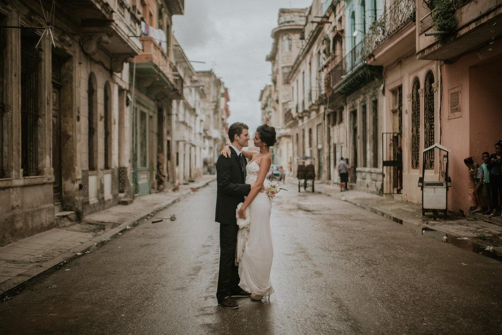 01_havana_cuba_wedding_photographer.jpg