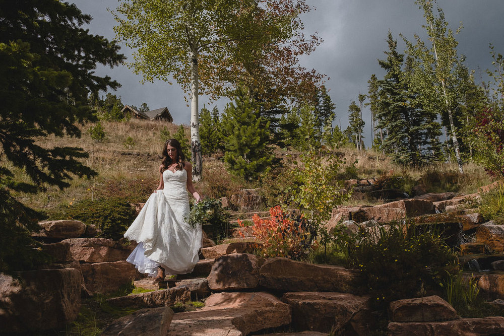 04_big_sky_montana_destination_elopement_photography