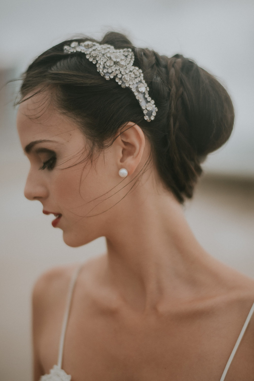 04_havana_cuba_wedding_photographer.jpg