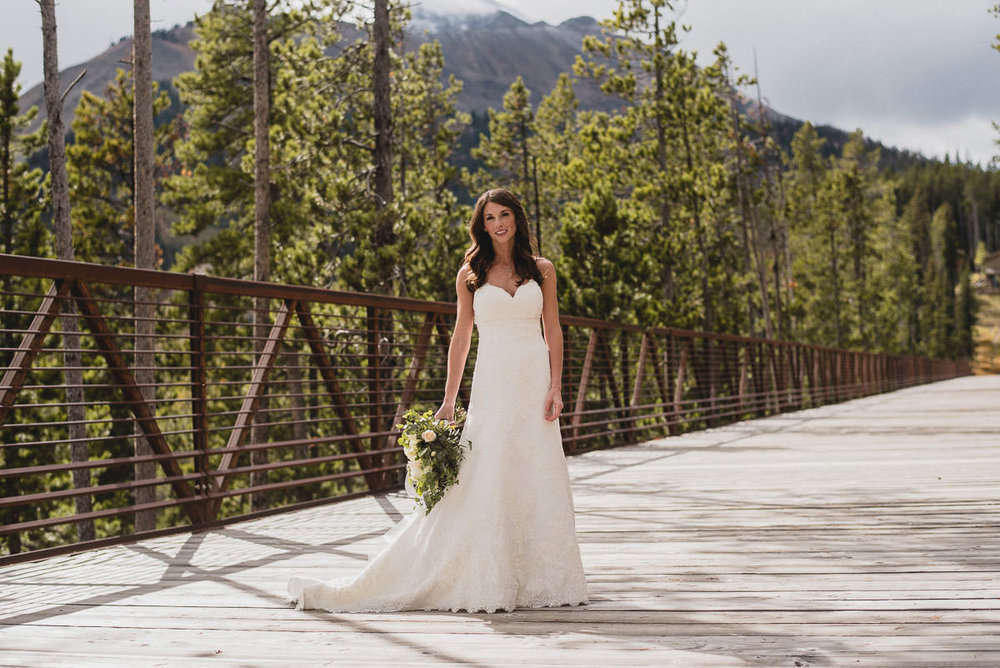 05_big_sky_montana_destination_elopement_photography