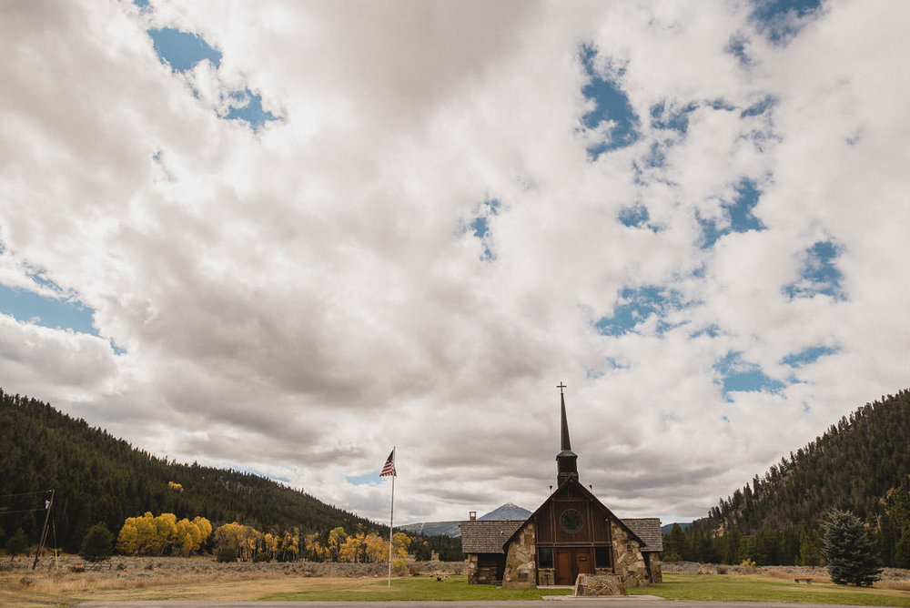 09_big_sky_montana_destination_elopement_photography