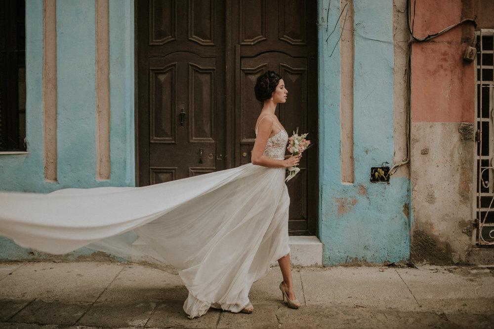 10_havana_cuba_wedding_photographer.jpg