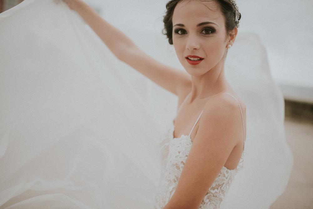 12_havana_cuba_wedding_photographer.jpg