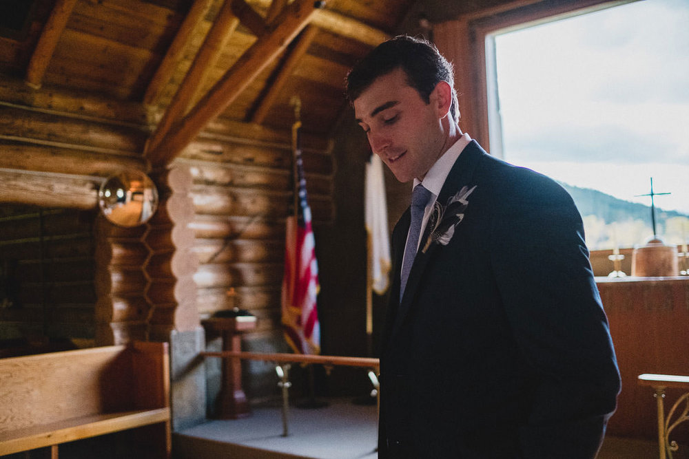13_big_sky_montana_destination_elopement_photography