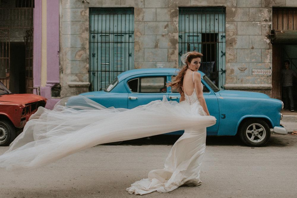 13_havana_cuba_wedding_photographer.jpg