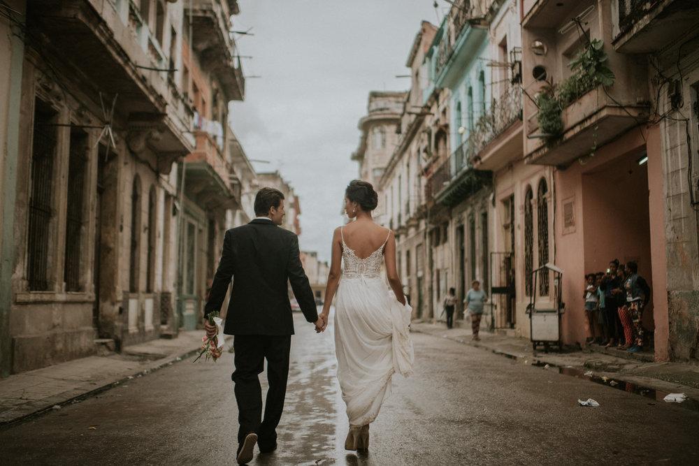 15_havana_cuba_wedding_photographer.jpg
