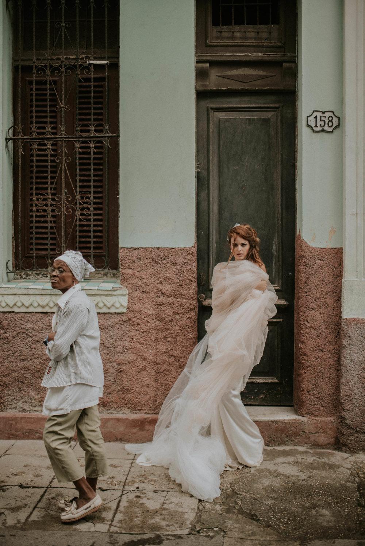 16_havana_cuba_wedding_photographer.jpg