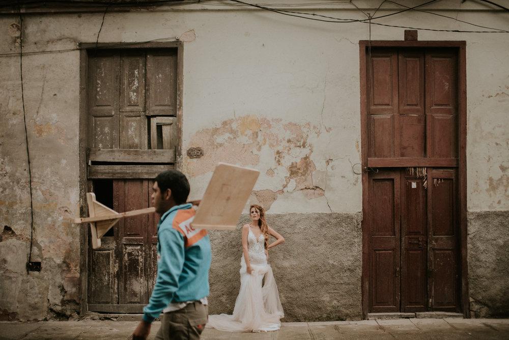 19_havana_cuba_wedding_photographer.jpg
