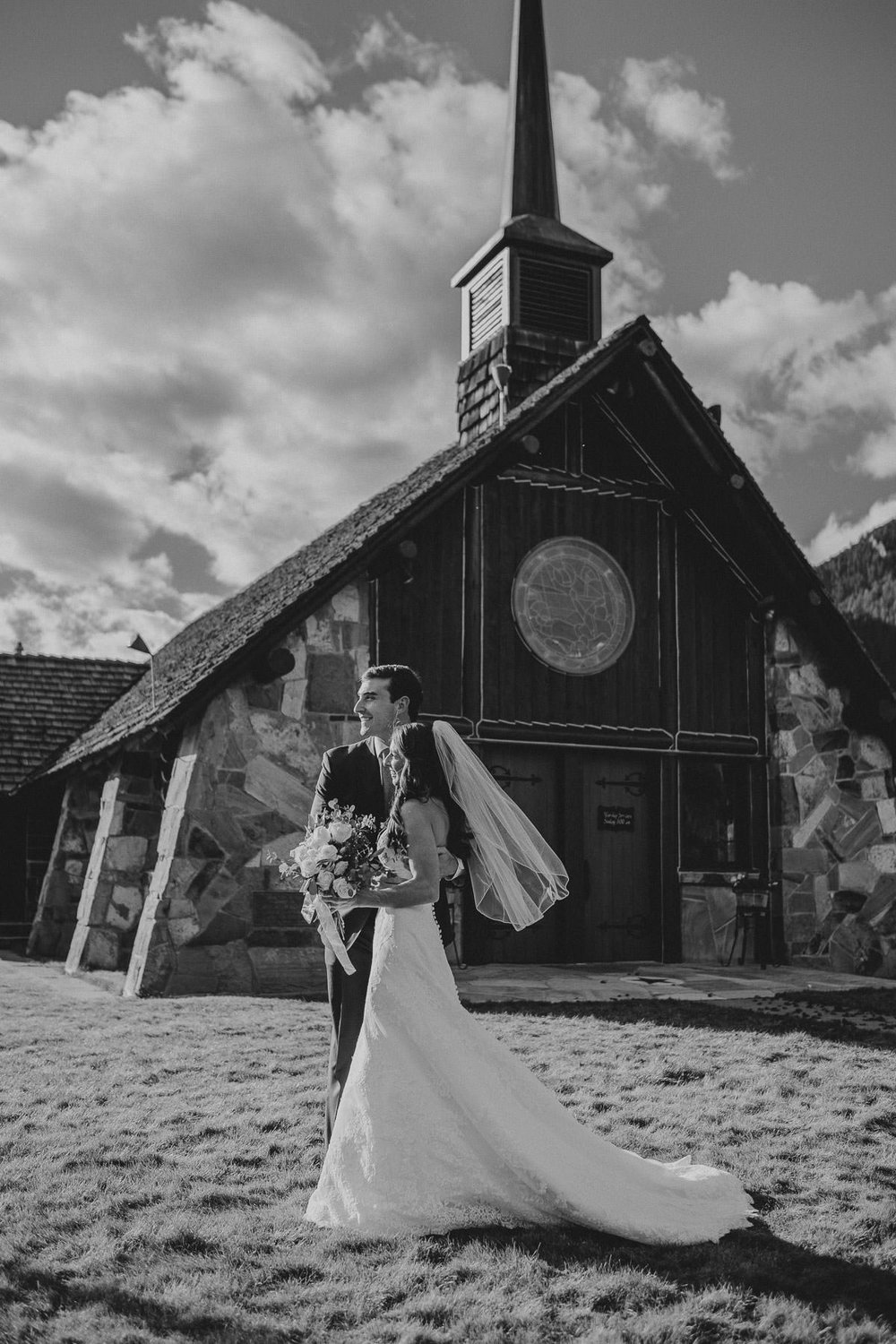 21_big_sky_montana_destination_elopement_photography