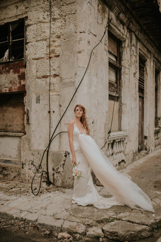 21_havana_cuba_wedding_photographer.jpg
