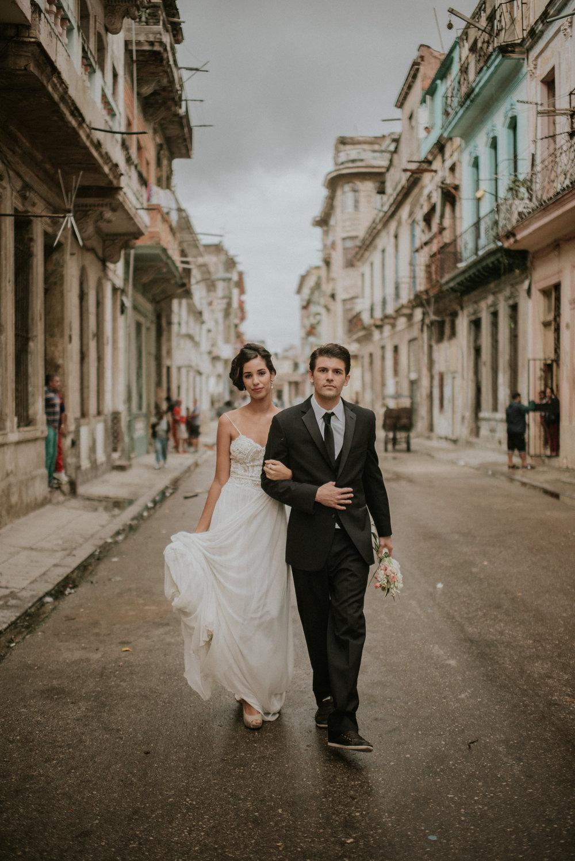 23_havana_cuba_wedding_photographer.jpg