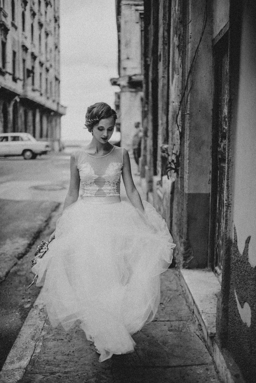 24_havana_cuba_wedding_photographer.jpg