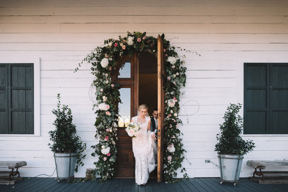 mississippi wedding photography