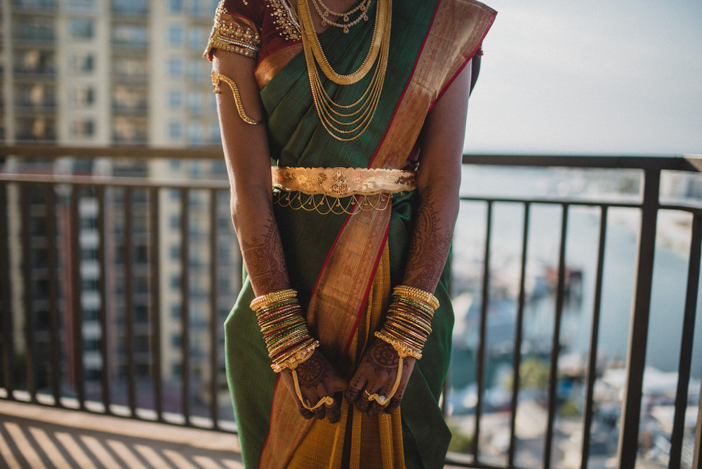 destin_florida_indian_wedding_08