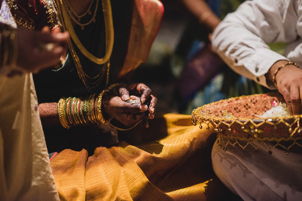 destin_florida_indian_wedding_11