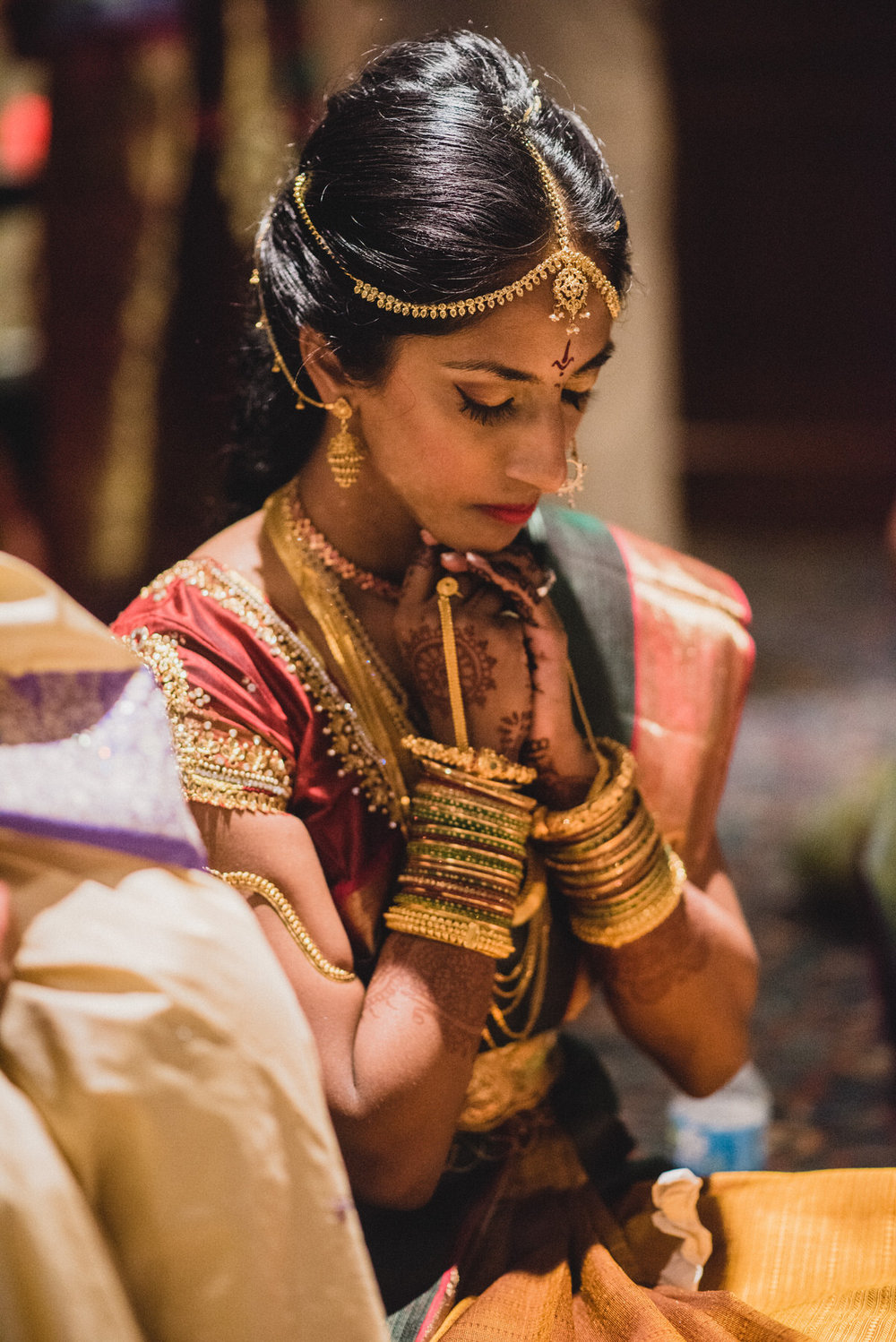 destin_florida_indian_wedding_12
