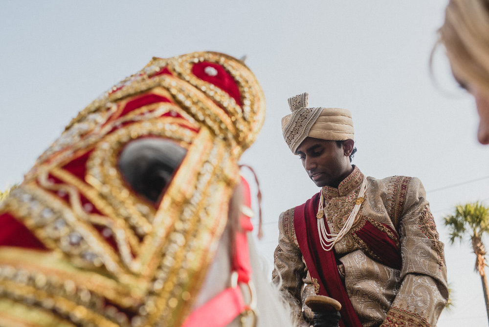 destin_florida_indian_wedding_15