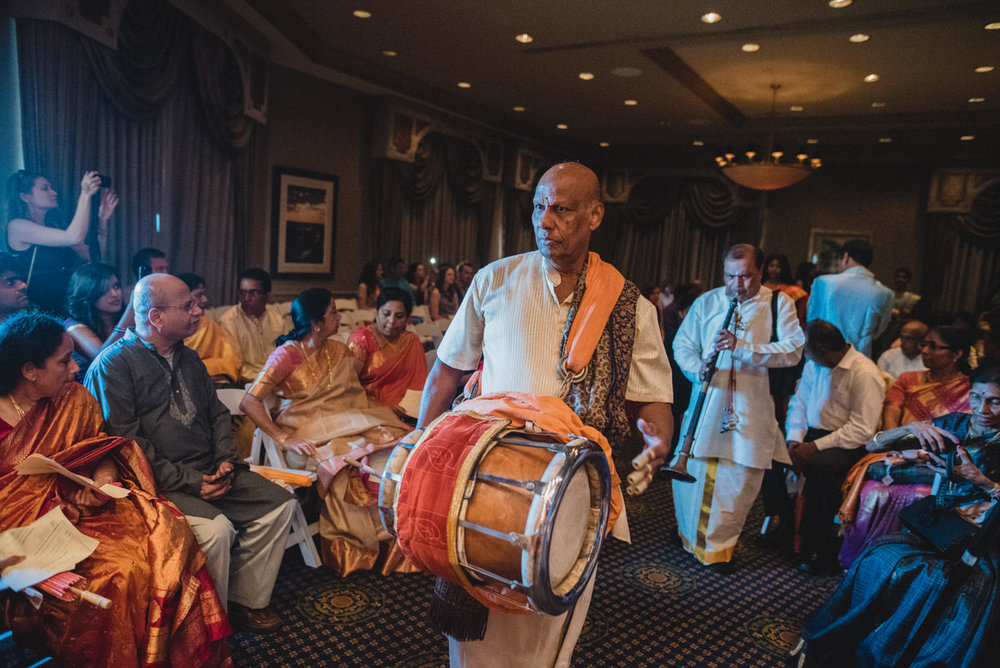 destin_florida_indian_wedding_22