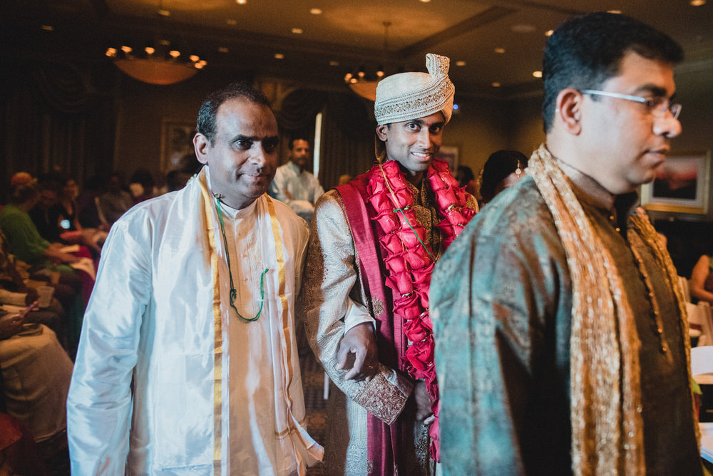 destin_florida_indian_wedding_23