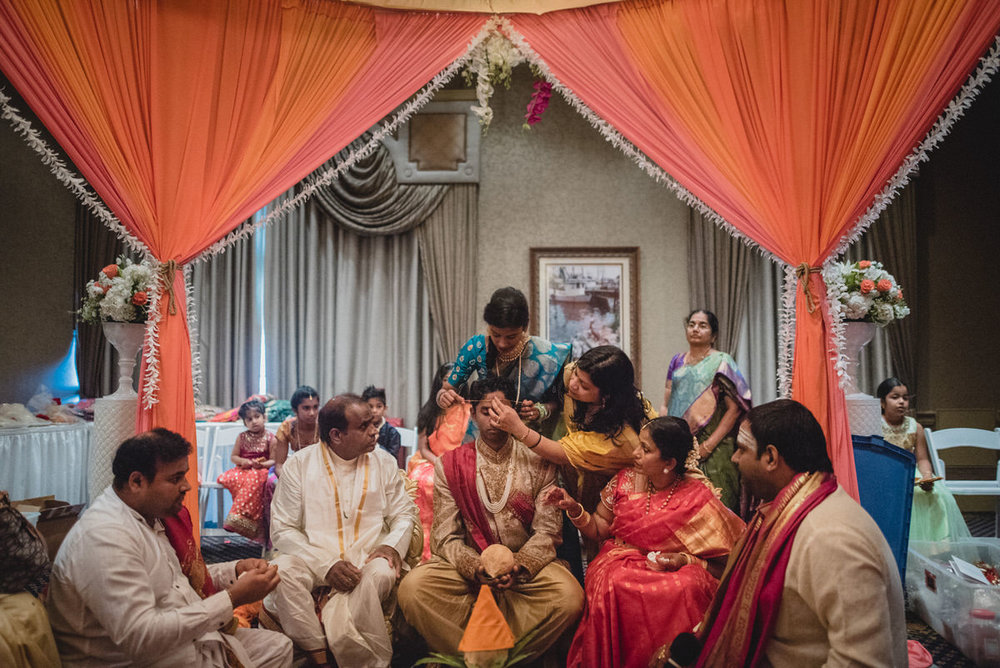 destin_florida_indian_wedding_24