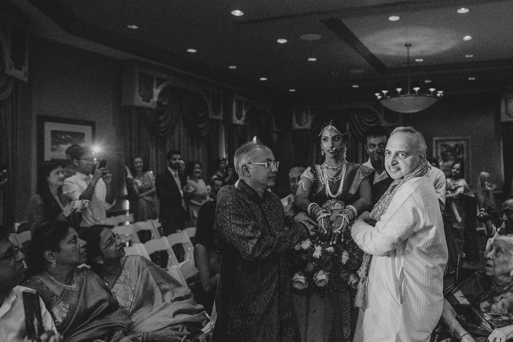 destin_florida_indian_wedding_27