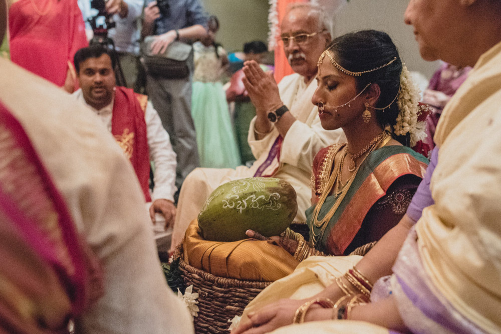 destin_florida_indian_wedding_28