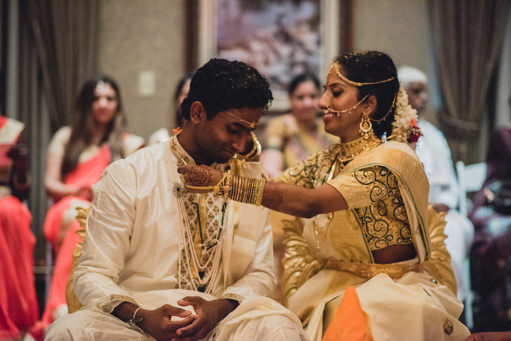 destin_florida_indian_wedding_34