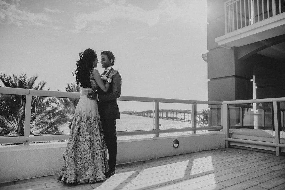 destin_florida_indian_wedding_42