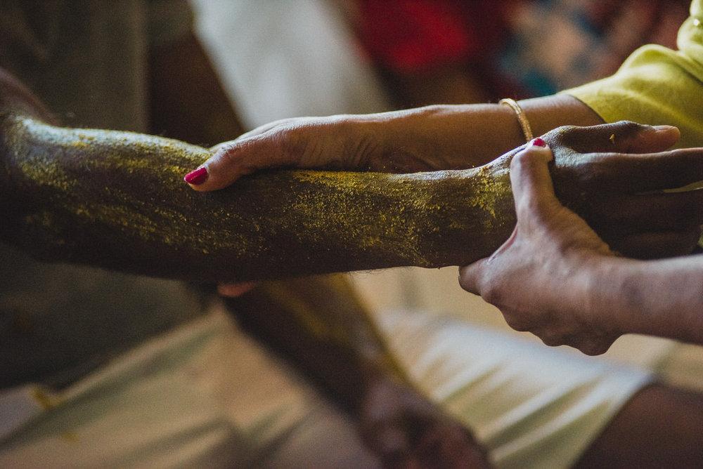 destination_indian_wedding_06
