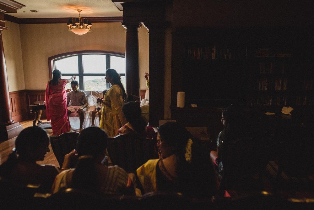 destination_indian_wedding_09