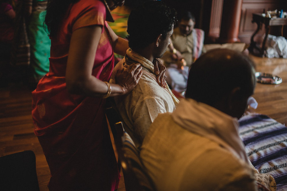 destination_indian_wedding_11